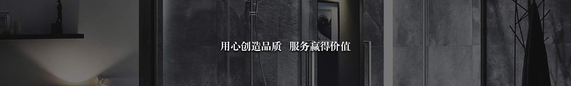 http://www.carbonflex.cn/data/upload/201908/20190816123450_929.jpg